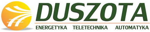 DUSZOTA Energetyka Teletechnika Automatyka Sp. z o.o.